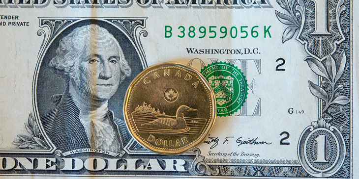 Ofx Canada Review 2019 How I Convert Canadian Dollars To Us For