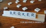 Website Broker Review