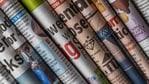 SEO and affiliate marketing news roundup