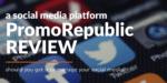 PromoRepublic Review