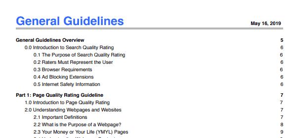 Google_General_Rating_Guidelines