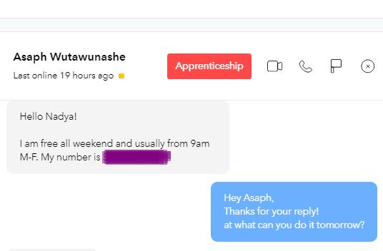 apprentiship_contract_button