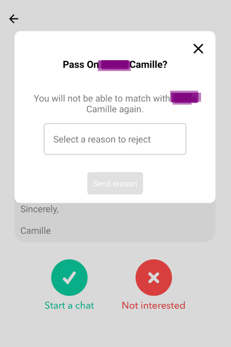 mobile_chat_rejection_select_reason
