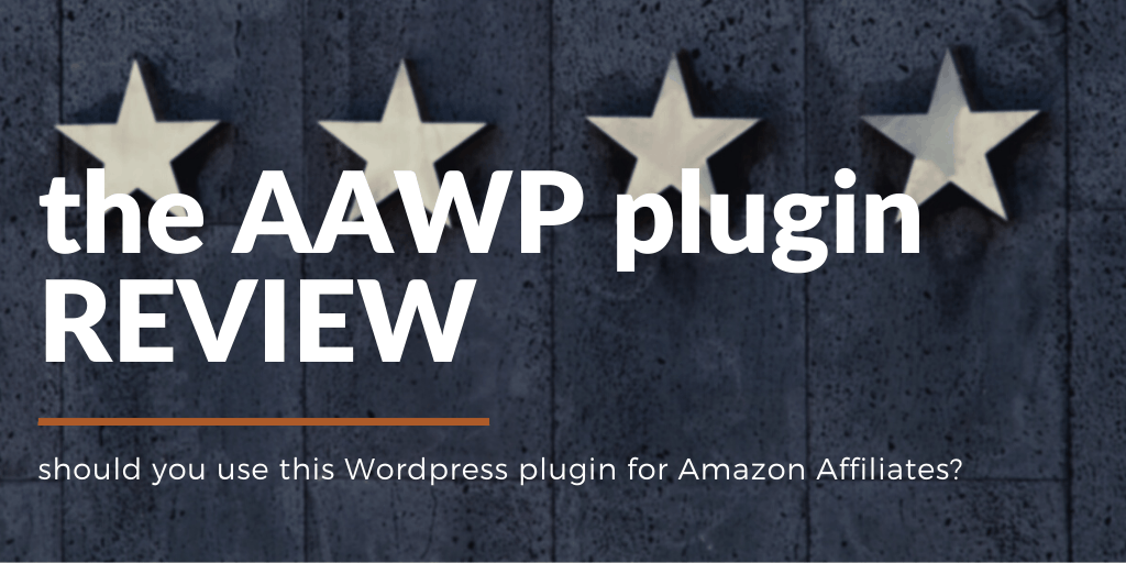 AAWP review