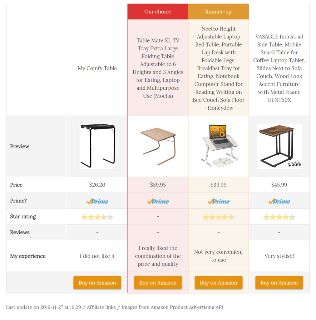 aawp_comparison_table