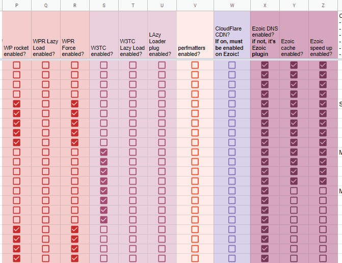 test_table_2