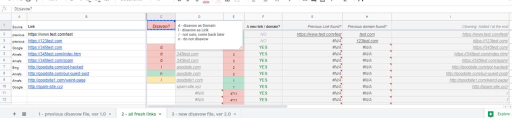 disavow_spreadsheet_tab_2