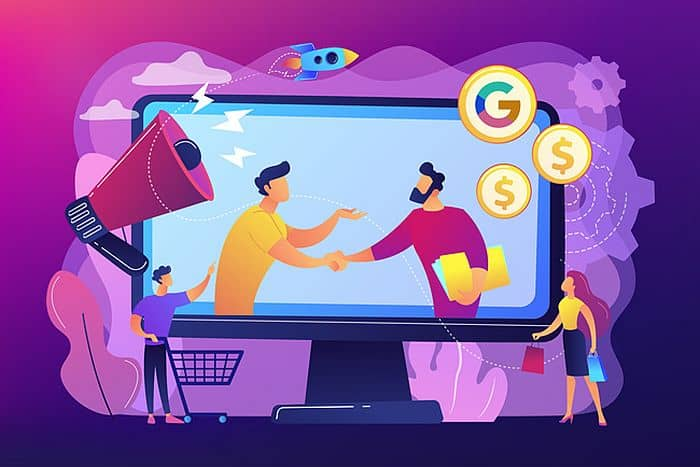 Google's Product Reviews Update Graphic